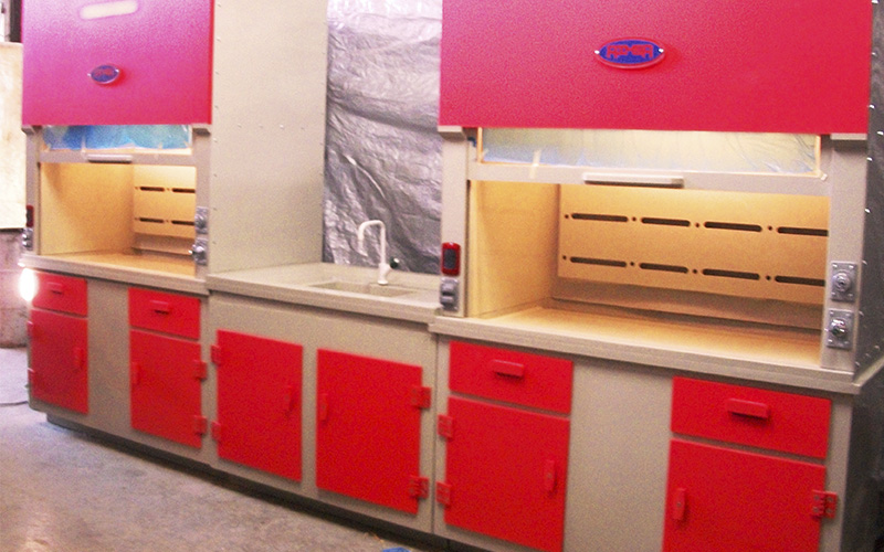 muebles-y-equipos-para-laboratorio